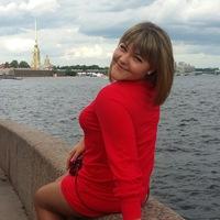 Татьяна Сурнина