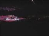 Rod Stewart Vagabond Heart Tour 1992
