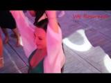 Roxette - Listen To Your Heart (Ennis Summer Remix 2k15) HD (720p)