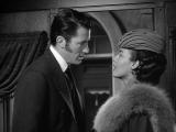 Великий грешник (1949)