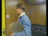 Take That Mark Owen (Smash Hits Poll Winners Party 1992)
