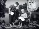 Васек Трубачев и его товарищи (1955)