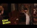 очень страшное кино 2 фильм 2001 kino remix плащ невидимка смешные приколы 18 гарри поттер и философский камень