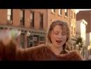 El sueño de Harriet pelicula completa en español