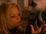 21.10. Смертельная Битва Завоевание / Mortal Kombat Conquest 19 серия из 22 1999