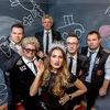 Old School Band - Музыкальная кавер-группа Уфа