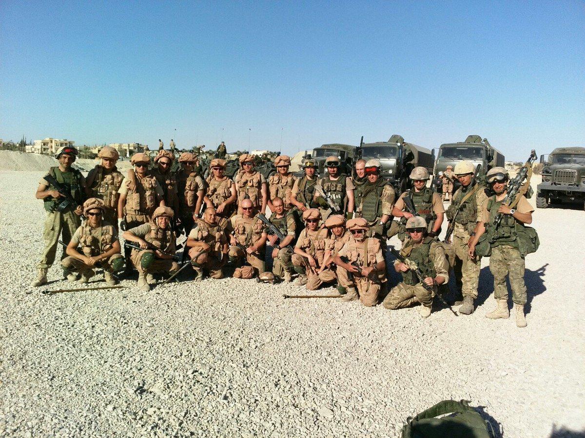 [BIZTPOL] Szíria és Irak - 6. - Page 3 LBbavvyzufs
