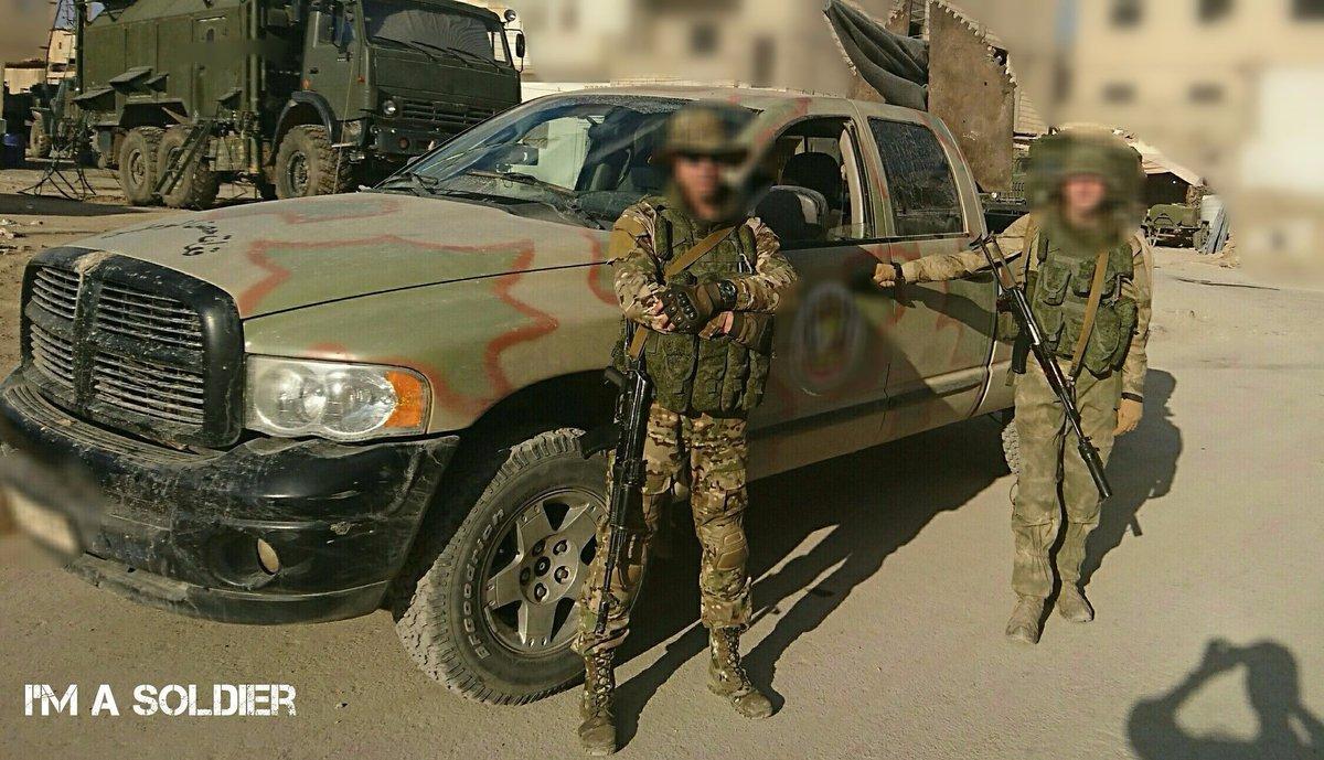 [BIZTPOL] Szíria és Irak - 6. - Page 3 PXepUsrT84E