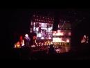 Игорь Крутой - Ты в моем сентябре (Юбилейный концерт, весна 2016, Санкт-Петербург)