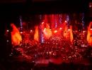 02. Последний Герой БИ-2. Концерт в Кремле 24.03.2017