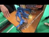2017.04.22 - Naused - 1-ые детские соревнования