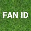 Паспорт болельщика/FAN ID/Чемпионат Мира 2018