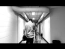 Sam Craighead - Regality