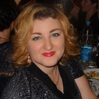 Ксения Чижунас