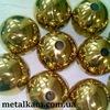 METALKAM.COM.UA