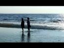 Прогулки по воде южного берега Белого моря
