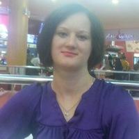 Татьяна Терентьева
