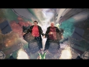 Tenacious D Rize Of The Fenix Official Video