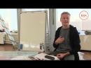 Семинар Основы аюрведы Константин Хасин презентация на 30 мин