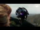 Колония Colony 2 сезон Спецэффекты 2017 1080p
