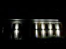 О призраке женщины в ночных коридорах Дома губернатора. Вне - Х.