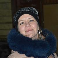 Юлия Борисюк
