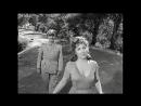 Хлеб, любовь и ревность  Pane, amore e gelosia (1954)