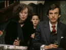 Богач бедняк… 1982 драма реж Арунас Жебрюнас