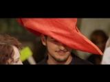 Фильм Любовь прет-а-порте (2017) смотреть онлайн в хорошем качестве HD