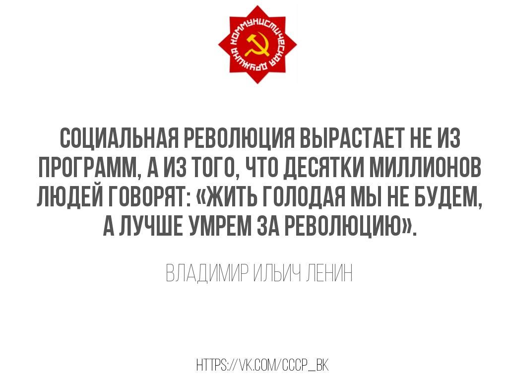 https://pp.vk.me/c638925/v638925762/19219/urfXqJvEKPA.jpg