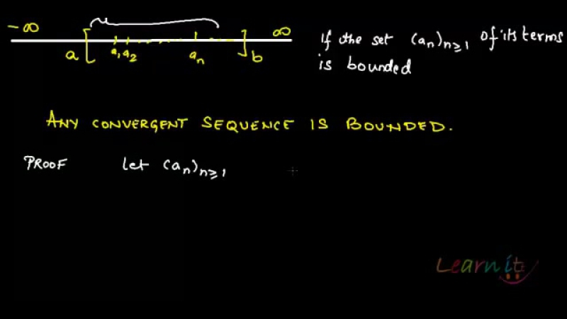 51. Lemma to be used to prove all properties