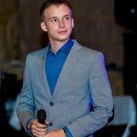 Санек Старовойтов