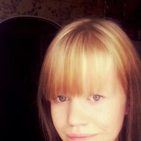 Оксана Аверьянова