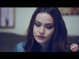 Назир Хабибов Люби меня (NEW 2017)