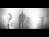 Palisades - Let Down (2017) (Alternative Rock  Post Hardcore)
