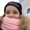 Tatyana Antonova