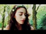 Ben Delay - I Never Felt So Right (Official Video HD).mp4