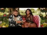 DJ Khaled — Do You Mind (feat. Nicki Minaj, Chris Brown, August Alsina, Jeremih, Future & Rick Ross)