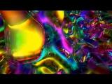 Hamilton Bohannon - Dance Your Ass Off (by JJc)