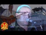 Александр Звинцов -10-ка песен в ВидеоРоликах