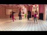 В ритме #dance #zebra #fitness #ялюблюзебру #пятничный Денс микс ТЦКлен @Moscow