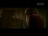 Бал вампиров 1967 (DANCE OF THE VAMPIRES) 000000867 Порка в кино