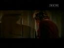 Бал вампиров 1967 DANCE OF THE VAMPIRES 000000867 Порка в кино