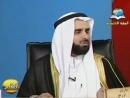 شرح متن الآجرومية 2 علامات الإسم والفعل والحرف الشيخ محمد بن عبدالرحمن السبيهين