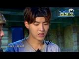 [PREVIEW] 170714 '72 Floors of Mystery' Ep.10 @ Wu Yi Fan
