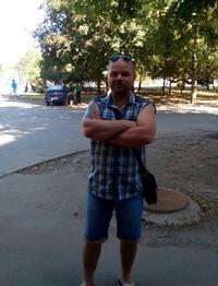 Иванов Дмитрий