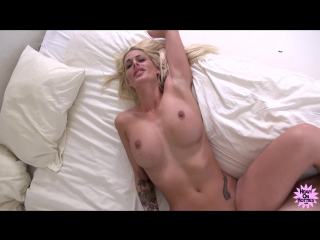 [heavyonhotties] chelsey lanette - double dutch fuck [all sex,blowjob,big tits,new porn 2016]