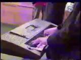 Утренний канал Будь готов - Московский Ансамбль Еврейской Музыки Мицва Пурим (