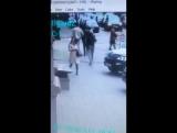 РБК-Украина опубликовала видео убийства Вороненкова