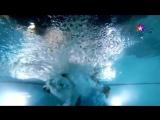 Любовь напрокат - Ночное купание (Отрывок)